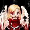 idkellie's avatar