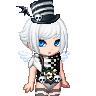 Quicksilver River's avatar