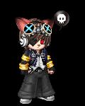 X_The light of darkness_X's avatar