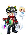 01921021012N's avatar