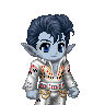 metallicnirv's avatar