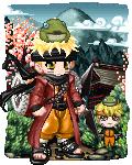 XxHyperactive_NinjaxX's avatar