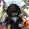 KurizuBlue's avatar