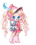 iH E A R T_B B's avatar