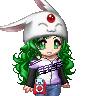 seaprincess101's avatar