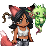 Rena M.'s avatar