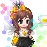 x0iLoveYouu0x's avatar