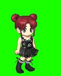 HeartofDestruction's avatar