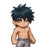 Onriyu's avatar