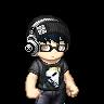 Seahaven's avatar