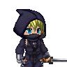 Punk_ninja_Hock261's avatar