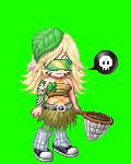Holy Snapperfish!'s avatar