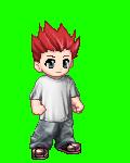 alowishis's avatar
