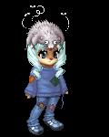 Temperance_Cesare's avatar
