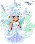 !~BubbleszZ~!'s avatar