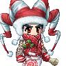 togitic14's avatar