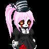 Ardnassay's avatar