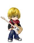 jesusofsuburbia6's avatar