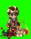scarface445's avatar