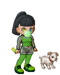 BABYSISTER74's avatar