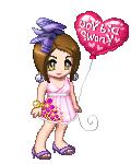 Rachel scanlon's avatar