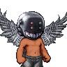 Innuolo's avatar