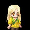 Digital Quill's avatar