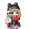 NekoViet's avatar
