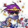 orinaishi's avatar
