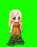 Deceased One's avatar