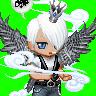 halfdemonbaby's avatar