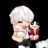 Tesyu's avatar