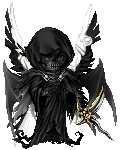 Lighted Dark's avatar