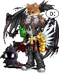 ghostdemon96
