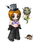Free_E-3_Spirit's avatar