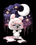 violetpool's avatar