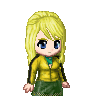 Jiah Replaced's avatar
