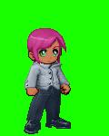 manufactured611579's avatar