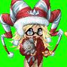 hakcullen's avatar
