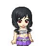AreolaZombie's avatar