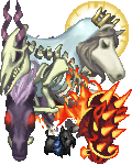Demon slayer J-Hawk