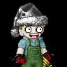 Fizgot's avatar