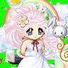 LilMiSSbabychibimaru's avatar