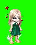 Modern Geisha's avatar
