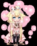 Nireena's avatar