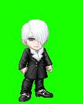 Old_English_Demon666's avatar