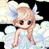 Xxmalevolent_beautyxX's avatar