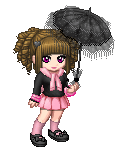 mb-mimi22's avatar