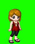 winema's avatar