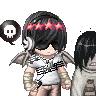 XxBeTcH-iNxX's avatar